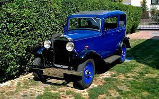 Opel Adam Opel A.G. 1 liter Rent Královehradecký kraj